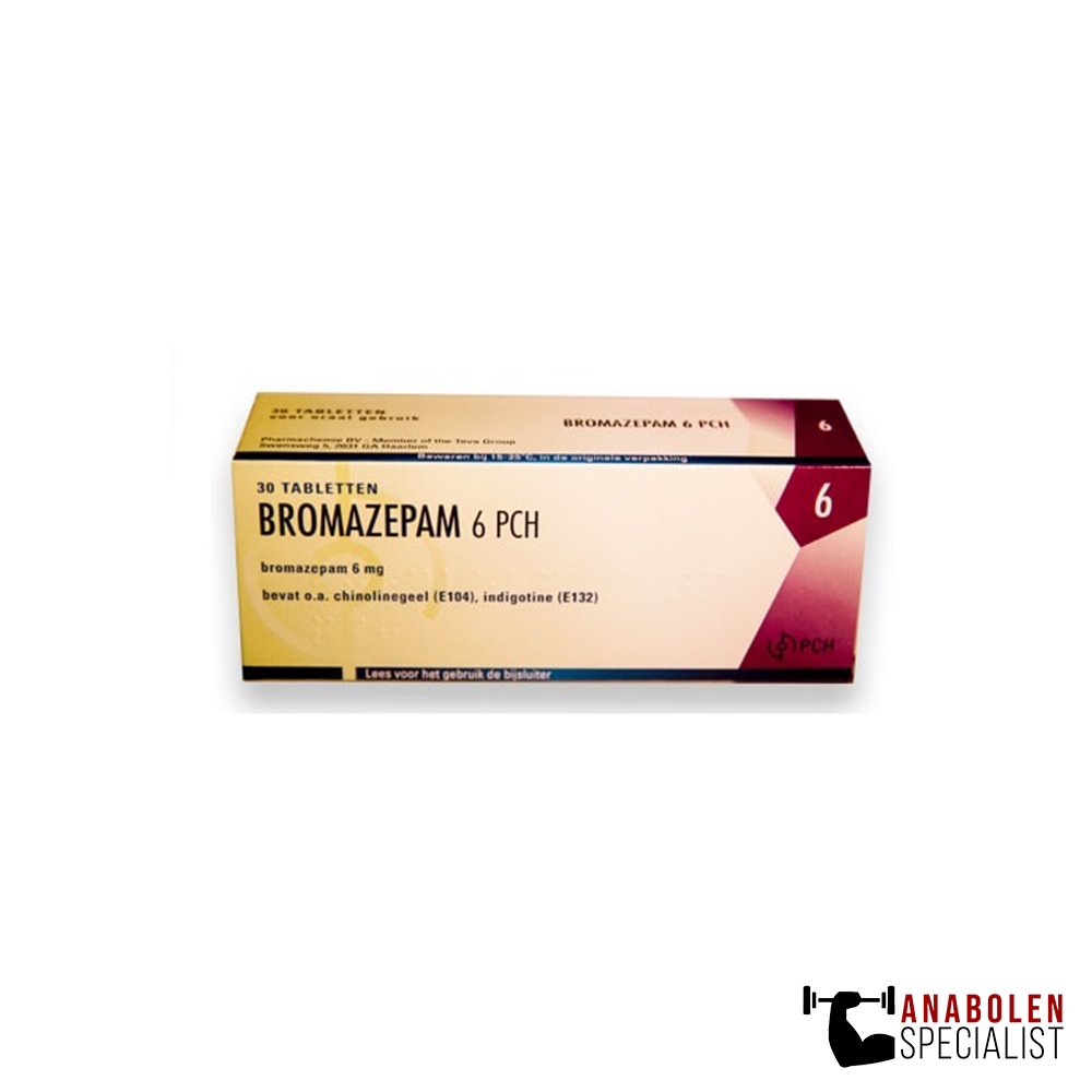 Can i buy ivermectin in canada